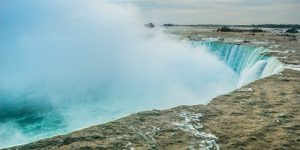 YOUR QUESTIONS ANSWERED ABOUT NIAGARA FALLS
