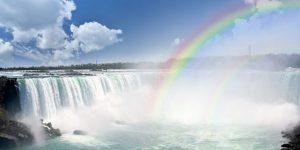Niagara Cruises