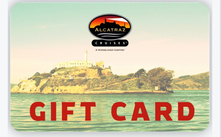 alcatraz gift cards