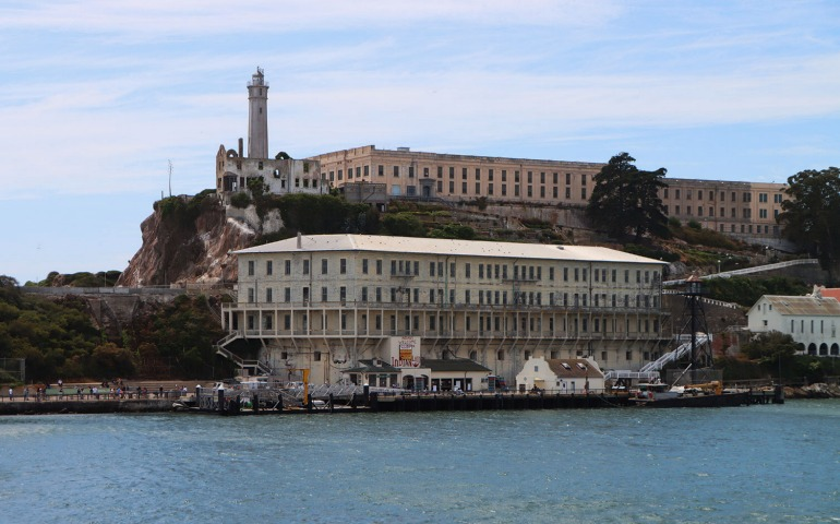 alcatraz-in-2020