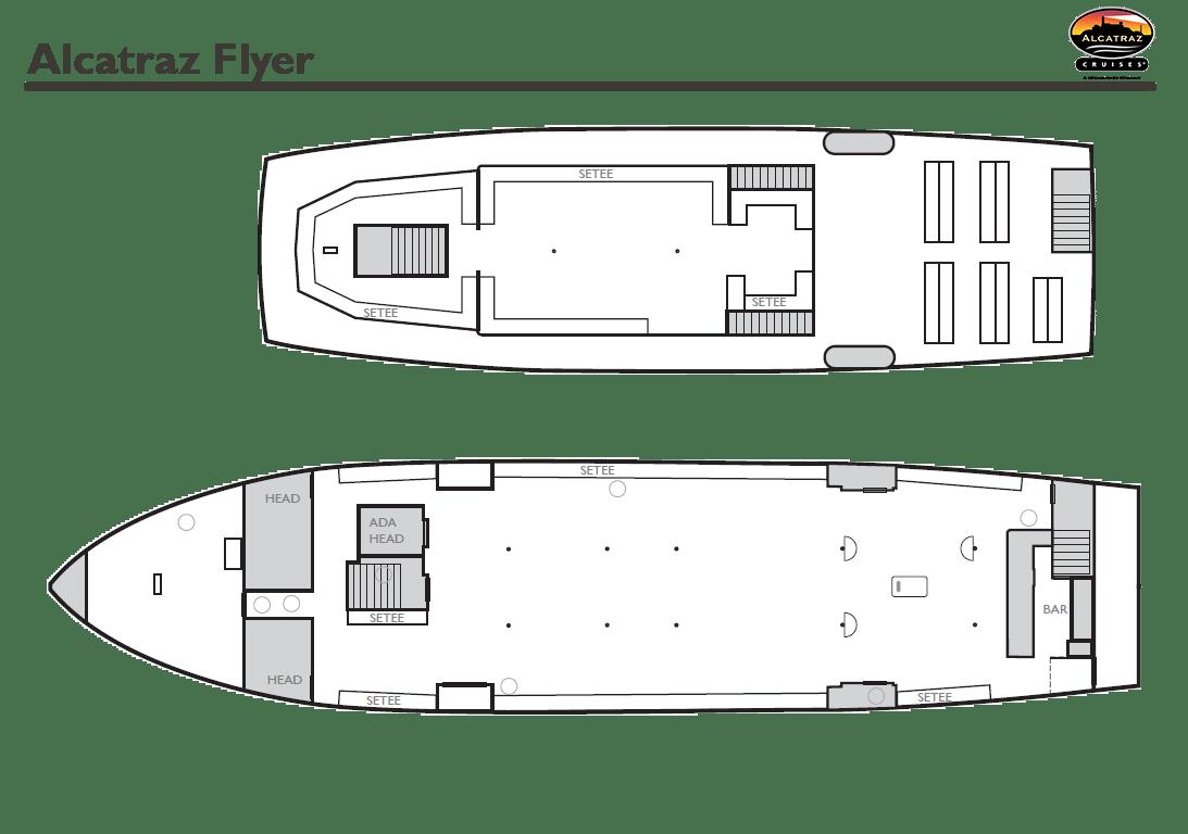 AlcatrazFlyer