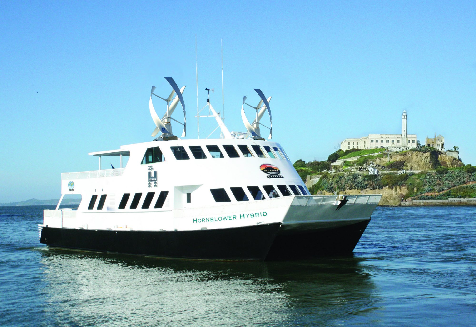 Hornblower-Hybrid-e1512419780886 (1)