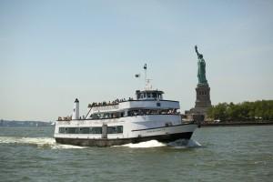 Statue-Cruises-City-Skyline