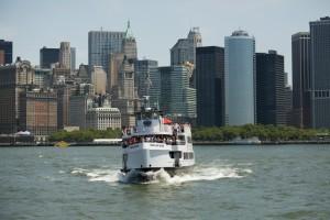 Statue-Cruises-and-City-Skyline