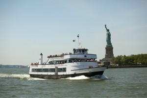Statue-Cruises-and-Statue-Of-Liberty-
