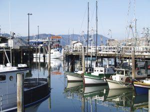fishermans-wharf-300x225-1