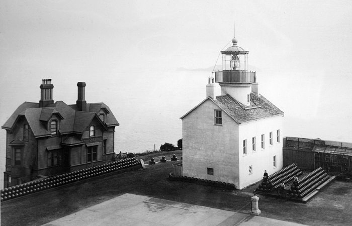 storia-di-alcatraz_militare-fortezza
