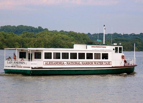 lady-josephin-boat