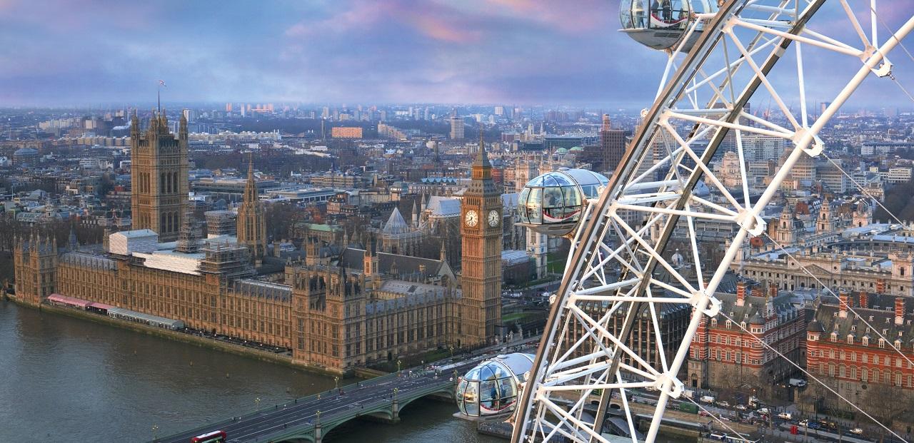 london-eye-pier