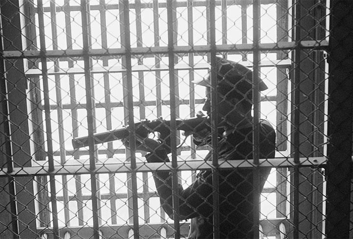maximum-security-federal-penitentiary-guard