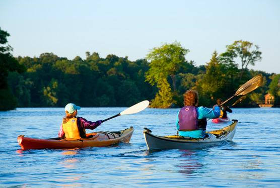 paddling-2