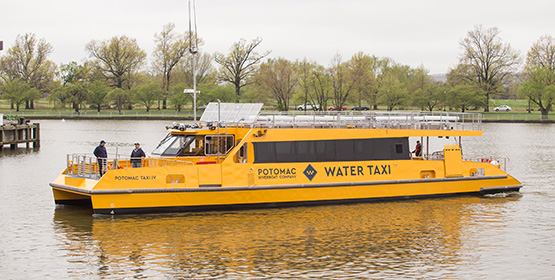 potomac-river-water-taxi-555x280-1