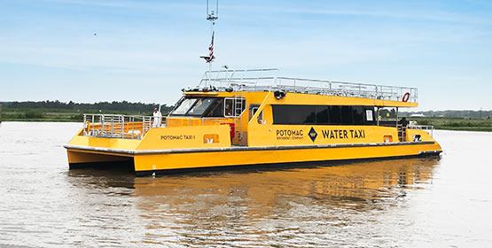 prc-ship-watertaxi-exterior-555x280-1