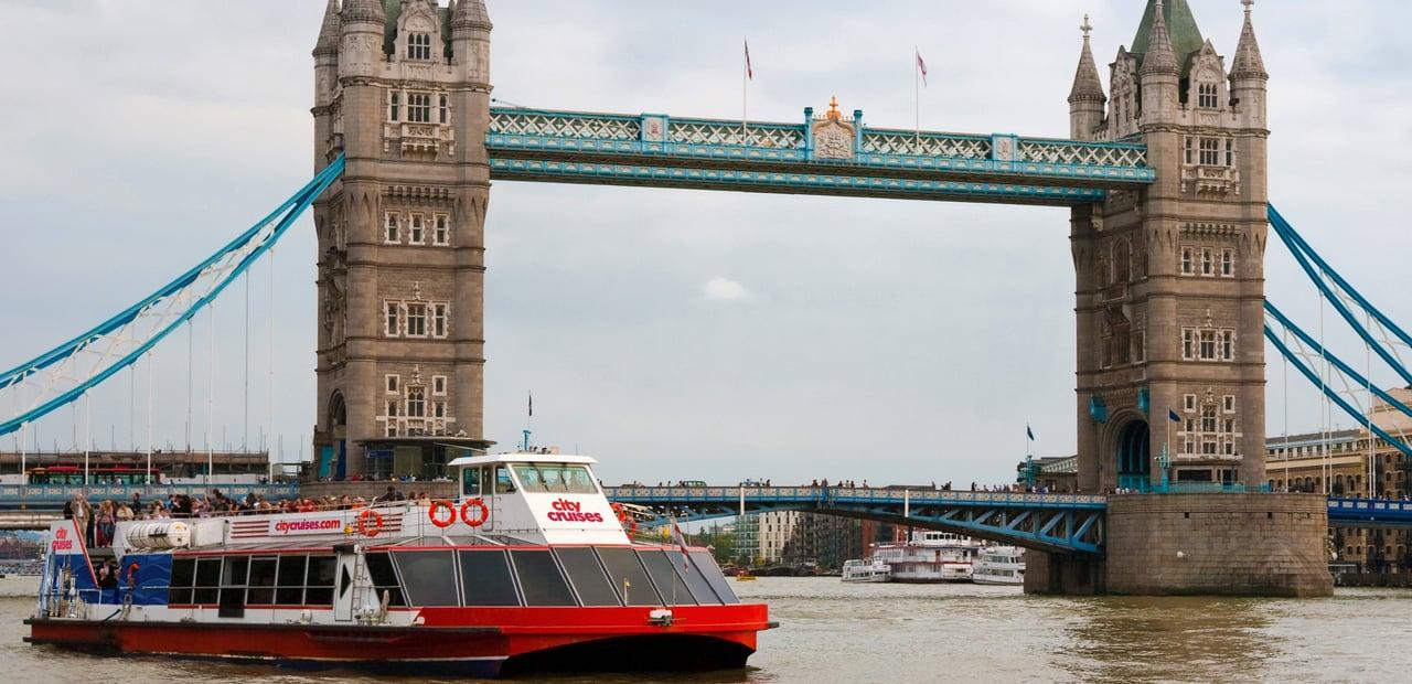 tower-pier-london