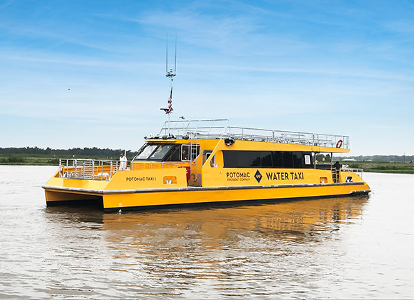 water-taxi-at-the-wharf (1)