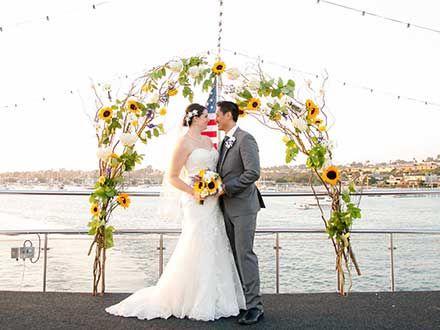 Philadelphia Weddings Cruises Unique Weddings City Experiences