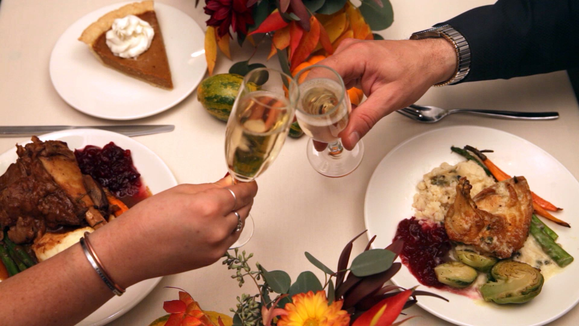 Thanksgiving-cheers-1