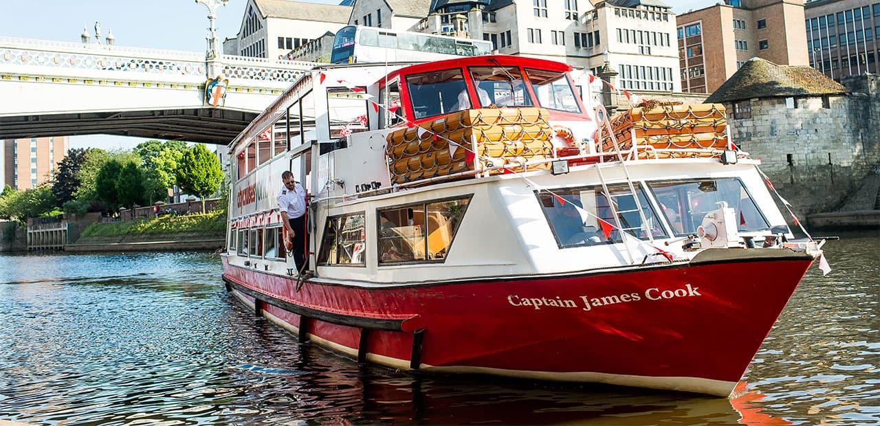 York boat-captain-james-cook
