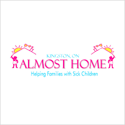 almost-home-logo