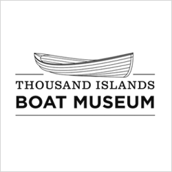 boat-museum-logo