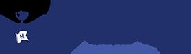 gurus-logo-horizontal