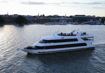 ne yacht picture