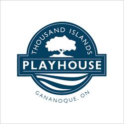 playhouse-logo