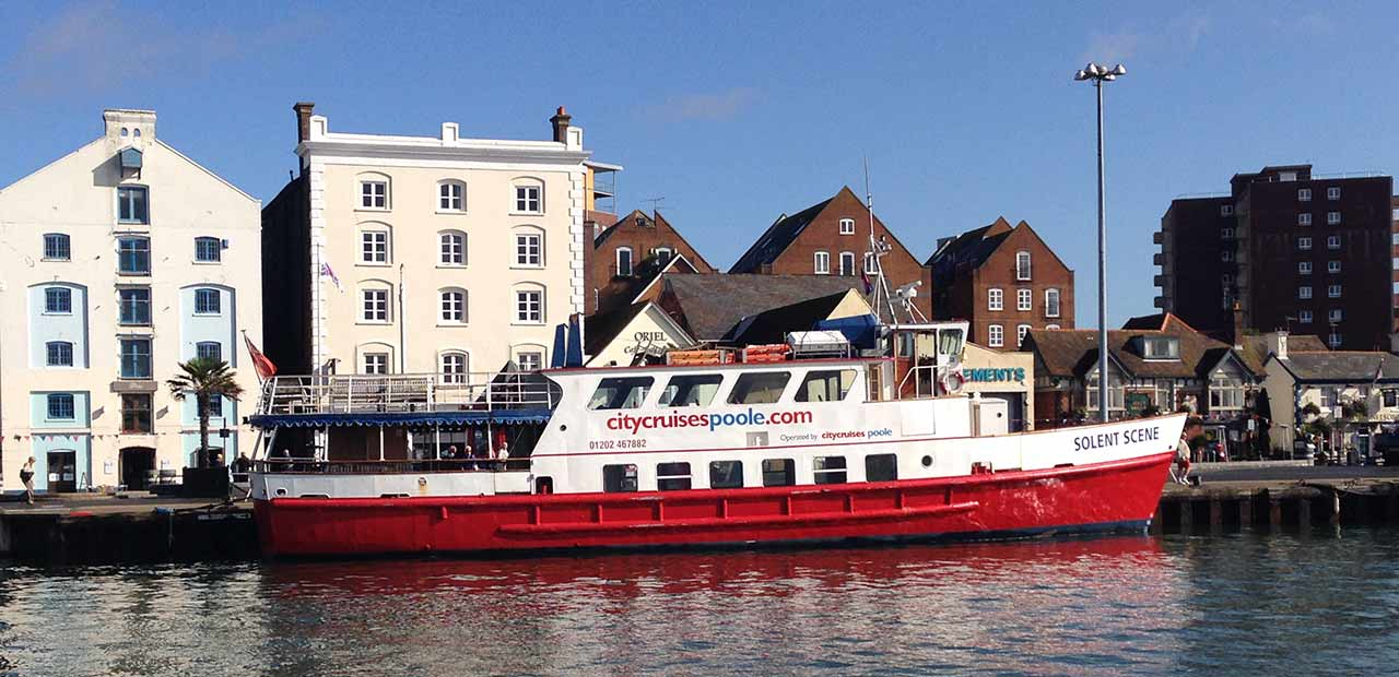 poole-private-boat-hire