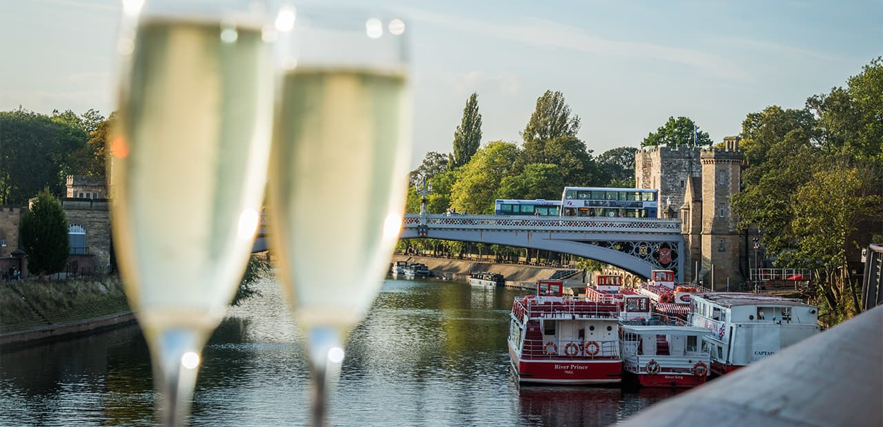 york-wedding-cruises